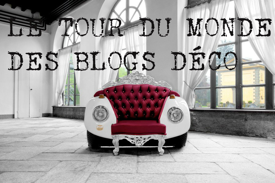 elegant-decor-for-beetle-armchair-mixing-glam-and-car-partsTUA
